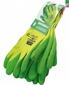 Zaščitne rokavice lateks Rhot