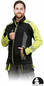 Softshell jakna LH-Shellvis
