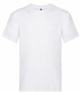 T-Shirt majica Full Cut Fruit of the Loom