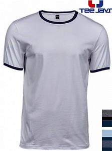 T- shirt majica Ringer Tee Yays