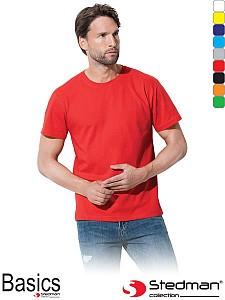 T-shirt majica Premium Stedman ST2100