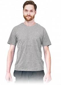 T-Shirt majica TSM