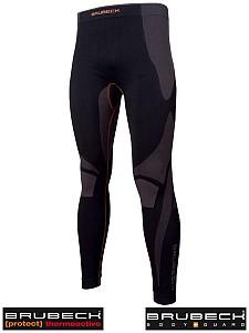 Termoaktivne spodnje hlače Brubeck