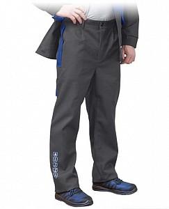 Varilske delovne hlače Buckler