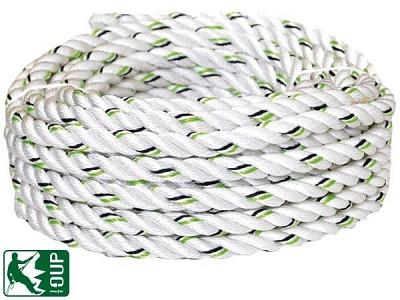 Varnostna vrv OUP-RAL1410 10m