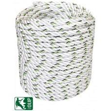 Varnostna vrv OUP-RAL1410-30 m