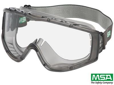 Zaščitna očala MSA Gog Flexichem