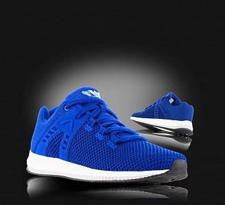 Delovna obutev VM Footwear Ontario