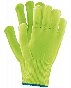 Zaščitne rokavice iz najlona RPOLY