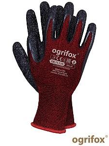 Zaščitne rokavice OX-Metal