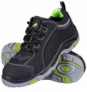 Zaščitni čevlji Winson S3 SRC