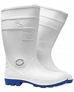 Zaščitni škornji BRFOOD