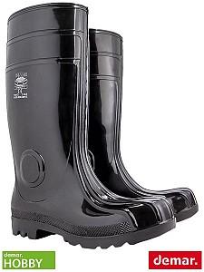 Zaščitni škornji Max S5