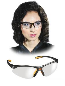 Zaščitna očala Dakota