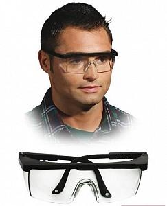 Zaščitna očala Gog Fram