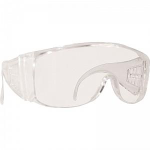Zaščitna očala Visilux