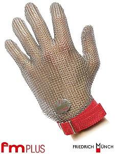 Zaščitne mesarske rokavice RNIR