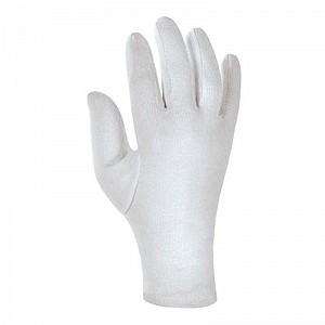 Zaščitne rokavice bombažne boljše kvalitete