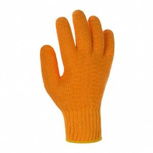 Zaščitne rokavice Criss Cross