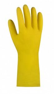 Zaščitne rokavice gospodinjske