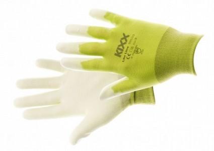 Zaščitne rokavice Like Lime Kixx