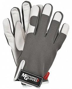 Zaščitne rokavice Mehanik Tucana