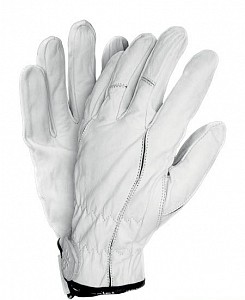 Zaščitne rokavice RMC