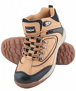 Zaščitni delovni čevlji BRPIT