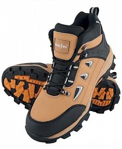 Zaščitni delovni čevlji Mountain S1P