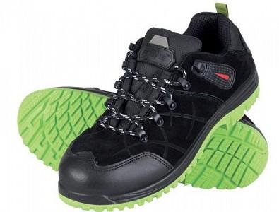 Zaščitni čevlji Blackfield S1P