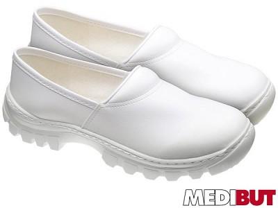 Zaščitni čevlji FOOD HACCP