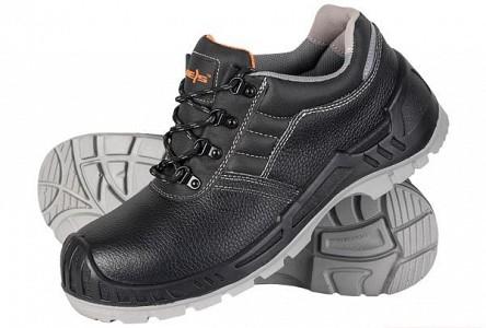 Zaščitni čevlji Titan nizki S3