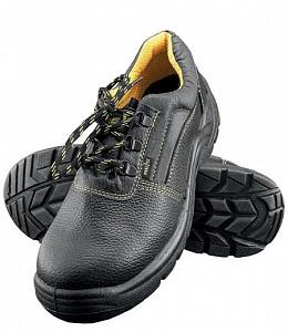 Zaščitni čevlji Yes-P-S1P nizki
