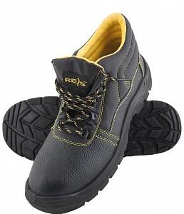 Zaščitni čevlji Yes-T-S3 SRC visoki
