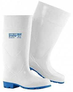 Zaščitni škornji BFSD SRC 39-46