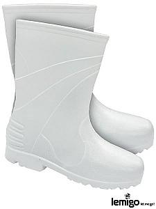 Zaščitni škornji Wellington, 36-42
