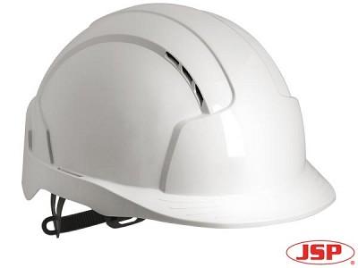 Zaščitna čelada Kas-Evolite