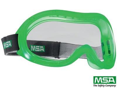Zaščitna očala MSA Gog GIV2300