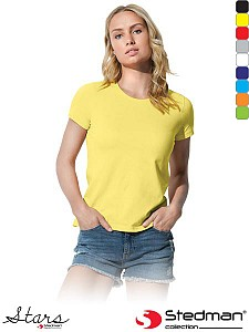 T-shirt majica Stedman ST2600 Woman