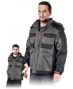 Zimska jakna Promaster