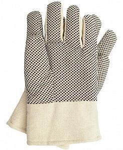 Zimske Polka rokavice