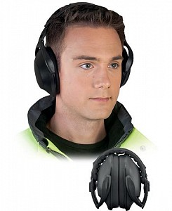 Zložljivi glušniki OS Flex
