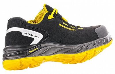 Zaščitna obutev California S3 ESD SRC VM Footwear