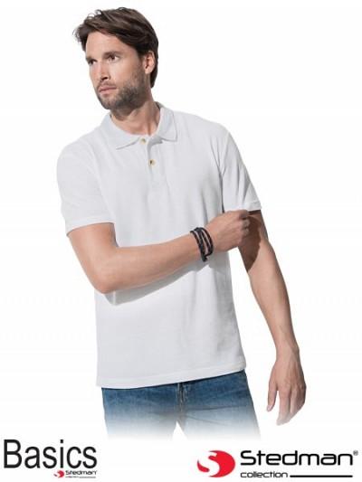 Polo majica Stedman ST3000