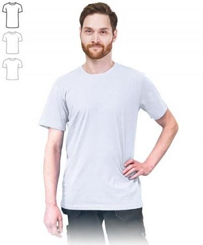 T shirt majica TSM Long