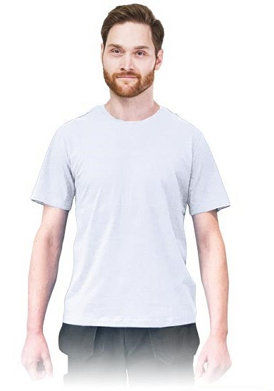 T-Shirt majica TSM Regular