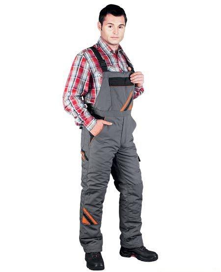 Zimske Farmer hlače Promaster