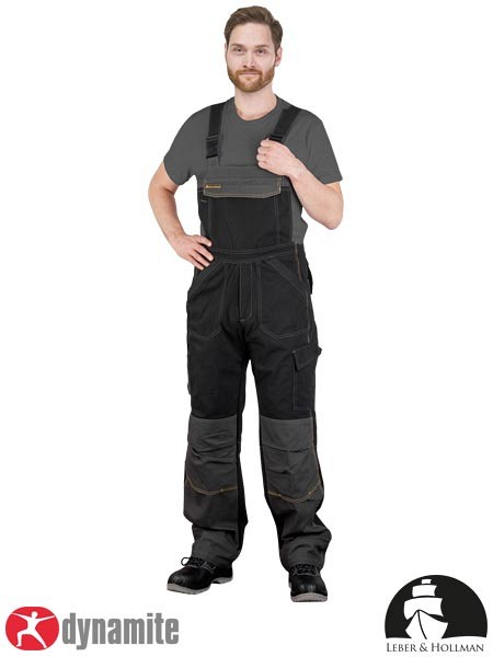 Farmer hlače LH Dynamit