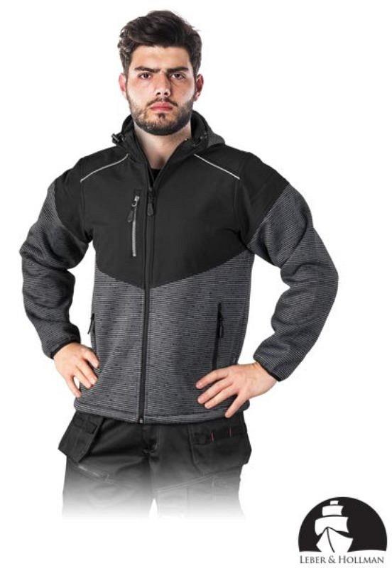 Prehodna jakna LH-Hering