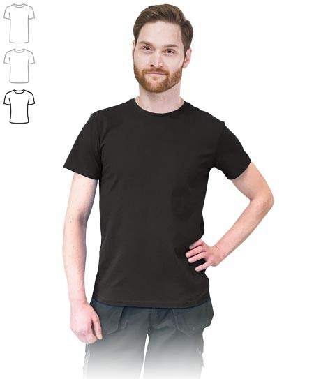 T shirt majica TSM Slim
